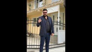 Adrian Dasu - Baiatu meu ( Oficial Video ) 4K 2019