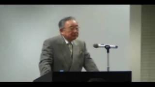 内田忠男が語る世界経済の最新情勢 1/6