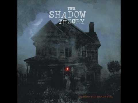 The Shadow Theory - The Black Cradle