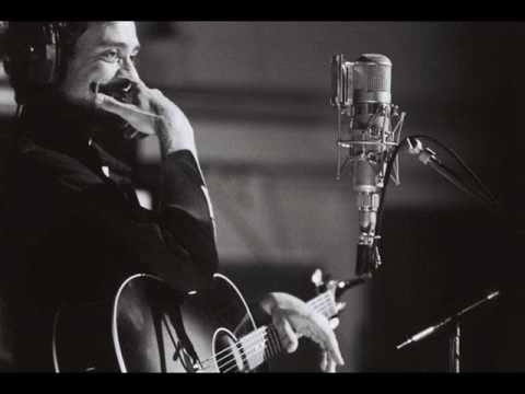 Amos Lee - Seen It All Before