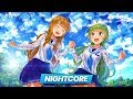 Nightcore - World Of Our Own