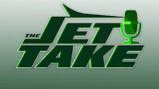 The Jet Take 89: The Beginning of a Legend ft. Brian Costello