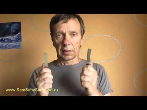 Прививочных ножа felco victorinox станок отрезной ножовочный 8a725