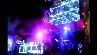 Love Fest, Vrnjacka Banja - Mark Knight