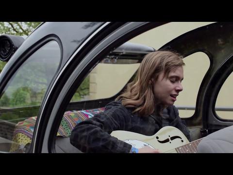 Julien Baker - Red Door⎪Colombe Sessions