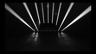 KITSCHKRIEG - ALBUM @ KÖNIG GALERIE