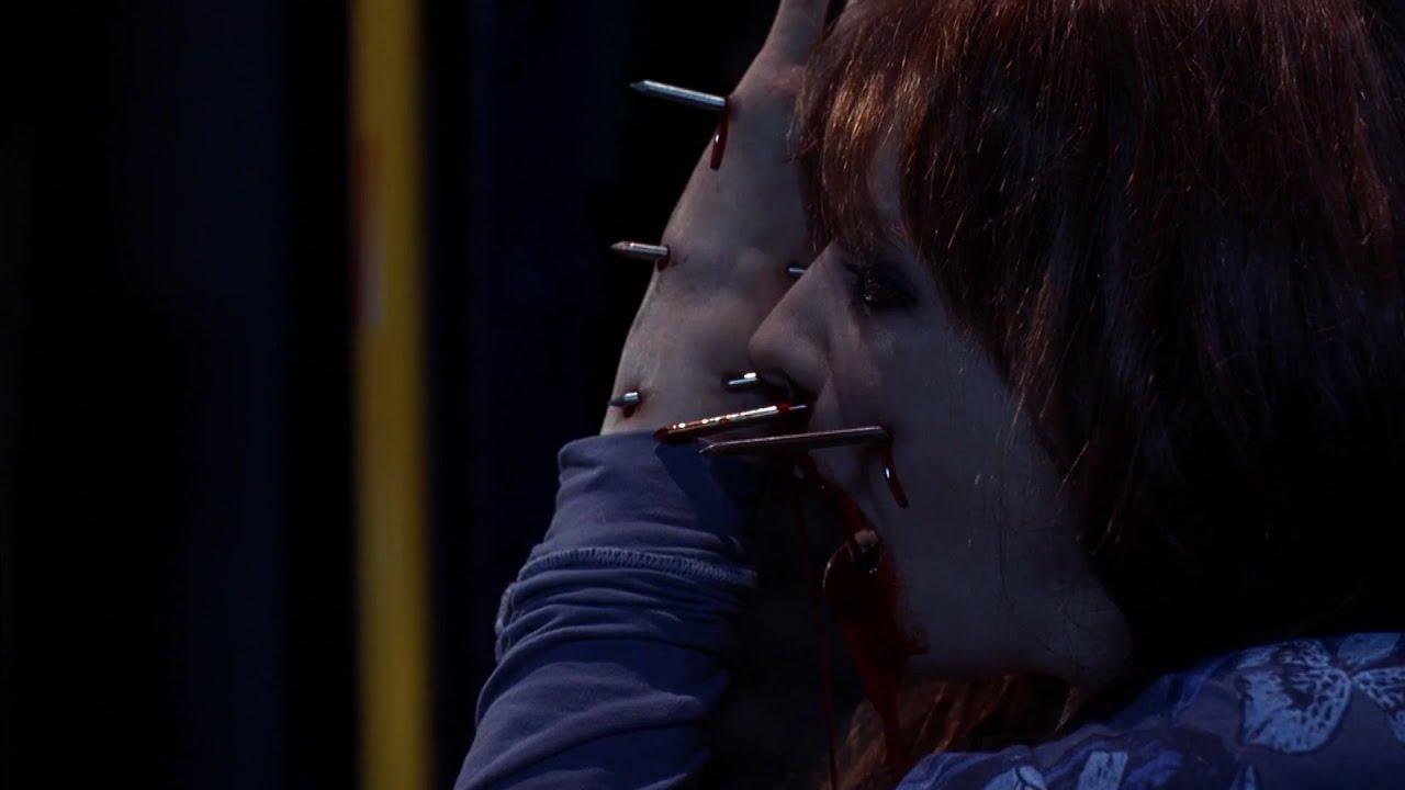 Download Final Destination 3 (2006) | Erin Ulmer Death Scene | 31kash Movie Clips
