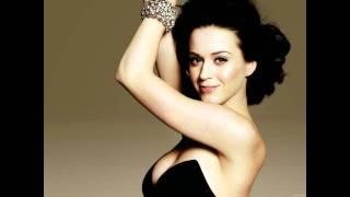 Katy Perry Ft. Dj Mangoo -- E.T. Eurodancer Mashup/Mix