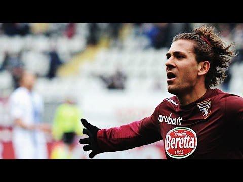 Alessio Cerci | 2016 | Magic Skills, Assists & Goals | HD 720p