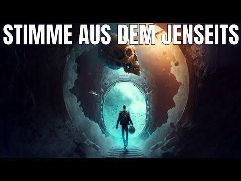 hans-meiser-stimmen-aus-dem-jenseits
