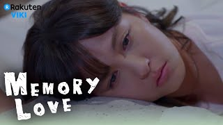Memory Love  EP14  Hear Your Heartbeat Forever Eng Sub