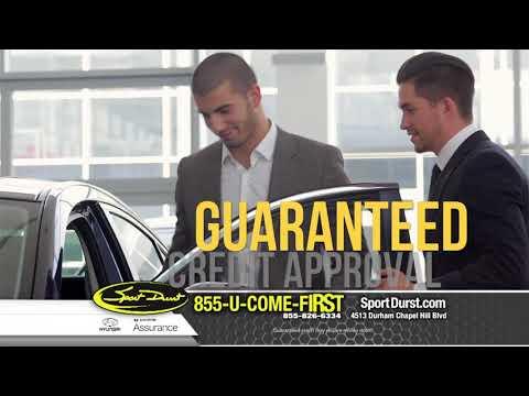 Sport Durst Hyundai >> Baixar Sport Durst Automotive Group Download Sport Durst