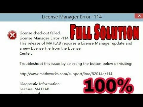 matlab r2014a crack license file