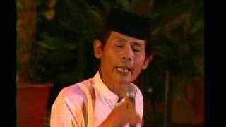 HIDUP BERSAMA - A. Ramlie(Audio Original)