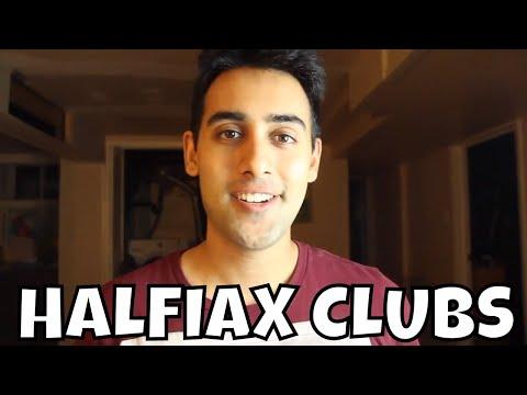 Top 3 Best Clubs In Halifax | Bars, Clubs And Nightlife In Halfiax Nova Scotia