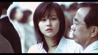 Asian Drama/Movie mix \\ life will go on