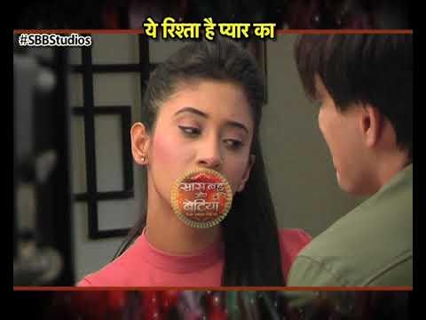 Yeh Rishta Kya Kehlata Hai: SHOCKING! Entry Of Akshara's Sautan!