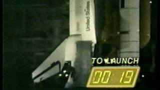 ABC & NBC News Coverage of STS-8  Part 3