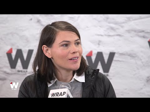Clea DuVall on Reuniting 'But I'm a Cheerleader' Stars for Directing Debut 'The Intervention'