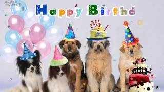 Video Happy Birthday Wishes | 02 31 download MP3, 3GP, MP4, WEBM, AVI, FLV Desember 2017