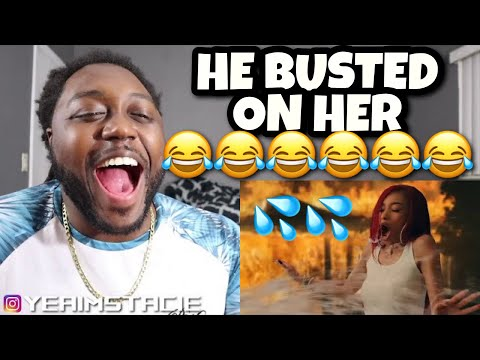 brs-kash---throat-baby-remix-feat.-@dababy-and-@city-girls- -stacie-reaction