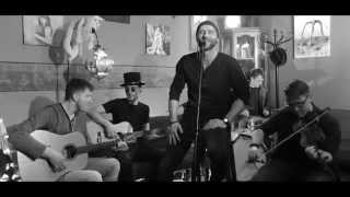 Dorogoj Dlinnoju - REDLIN   (acoustic version)