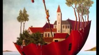 Tingvall Trio-Den Ensamme Mannen
