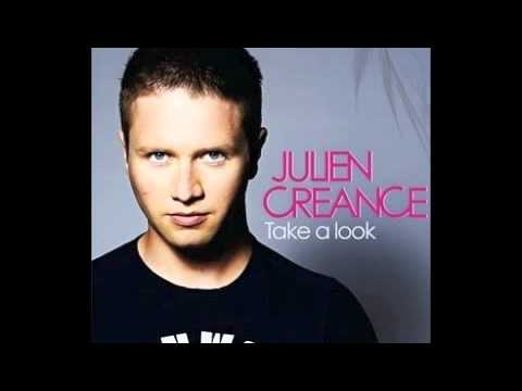Julien Creance - Take A Look (Deen Creed Remix)