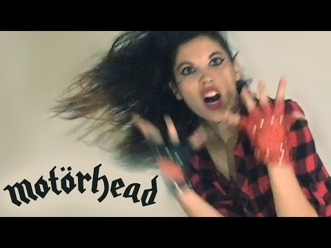 Motorhead Studio Albums Ranked Worst to Best | Louder