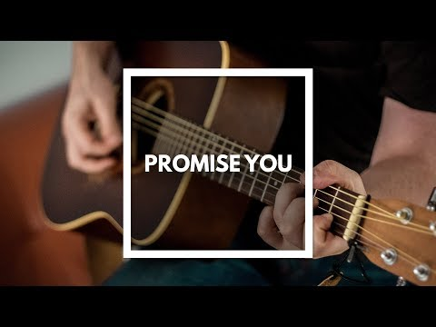 Romantic Zouk Instrumental 2019 ''Promise You'' [Afro Pop Type Beat]