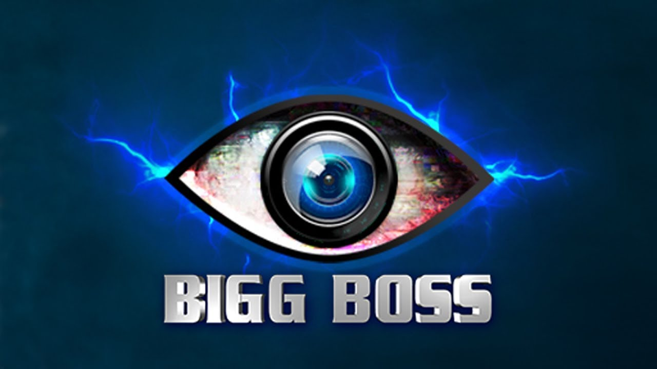 Bigg Boss Tamil Voting: Bigg Boss 2 Tamil Vote ✅ Here
