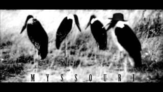MYSSOURI - Is She Weird (Pixies)