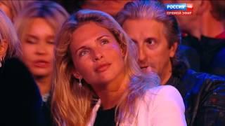 Ирина Аллегрова - Отель