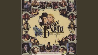 """My Name Is Tallulah (From """"Bugsy Malone"""" Original Motion Picture Soundtrack)"""