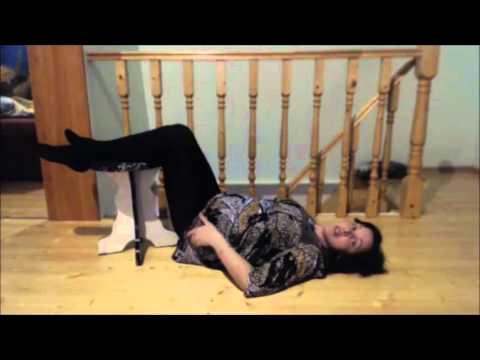 Лечение кривого позвоночника