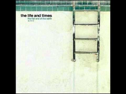 The Life And Times - Movies And Books