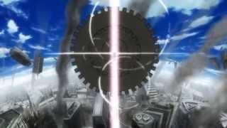 Amv - Salvation 1080p