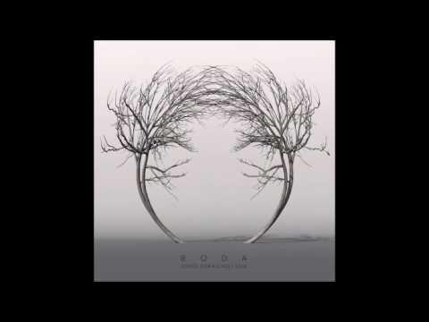 Boda - (4) Shadows on the woods [Songs: For a lovely soul - LSD-09]