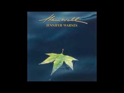 Jennifer Warnes - La Luna Brilla