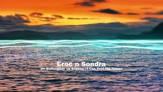 Healing  Haida Indigenous Ocean Music- Díi Gudangáay uu Síigaay -I Can Feel the Ocean -Eroc n Sondra