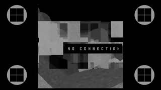 Cadans - No Connection