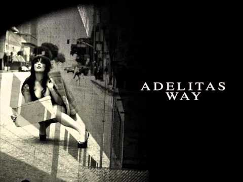 Adelitas Way - Alive