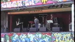 Razzmataz - Alla Tin Gala.wmv