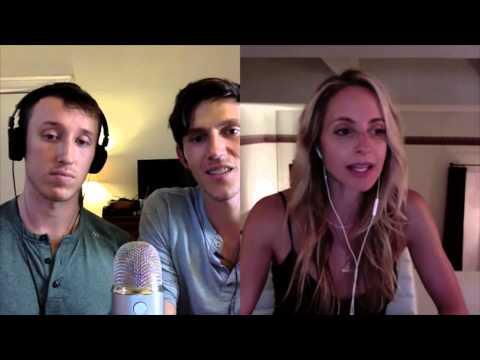 Gabby Bernstein Manifesting A Spiritual Business on SoulFeed