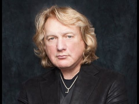 May 2014 Exclusive Phone Interview: LOU GRAMM OF FOREIGNER ...
