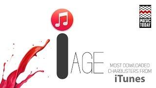 I-Age | Volume 1| Audio Jukebox | World Music | Instrumental | Various Artists