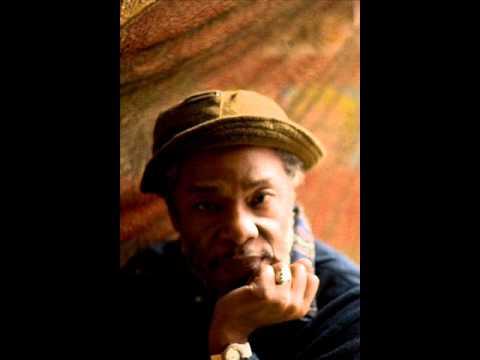 Thriller Dub - KALI and Dub Inc - reggae - dub