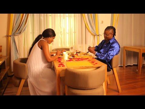 Pallaso - Ani Oyo (Official Video)