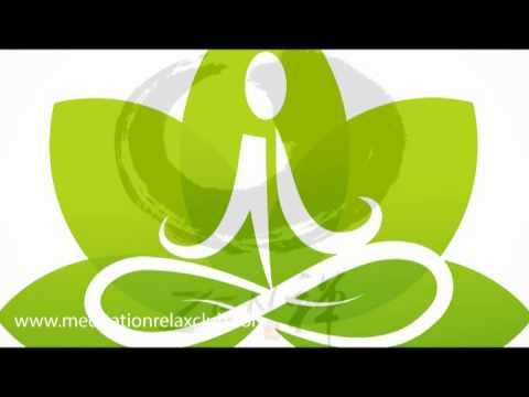 Asian Zen Music | Relaxation, Meditation, Regeneration, Enlightment, Positive Thinking, Sleep