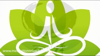 Asian Zen Music | Relaxation, Meditation, Regeneration, Enlightment, Positive Thinking, Sleep